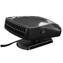 GCF Heater JFW-150W 12V Car Heater Electric Heating Cooling
