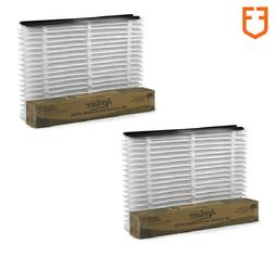 Genuine Aprilaire 213 Home Air Filter Media Replacement 2210