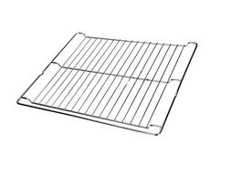 GENUINE AKZM756 WHIRLPOOL OVEN SHELF PACK