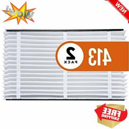 Genuine Replacement Air Filter For Aprilaire Whole Home Air