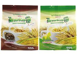 Good Time Instant Cereals Beverage Vanilla and Cocao flavour