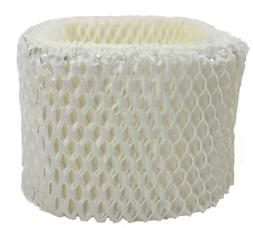 Compatible Holmes H85 HWF62 Wick Humidifier Mist Filter Repl