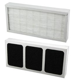 HAPF-30 Holmes HEPA Aftermarket Replacement Filter