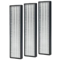 True HEPA Replacement For GermGuardian filter C  For AC5000