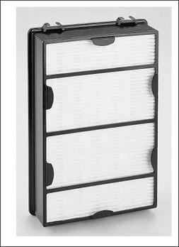 Holmes 99.97 HEPA Replacement Filter 1.0 ea