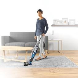 Hoover 2 in 1 Air WindTunnel 2 Cordless Multi-Floor Stick an