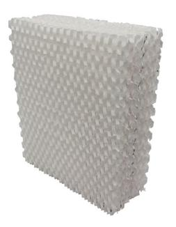 Humidifier Filter for AirCare 1043 Super Wick Bemis Essick A