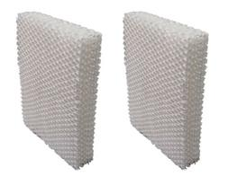 Humidifier Filter for Vornado Evap1 Evap2 Evap3