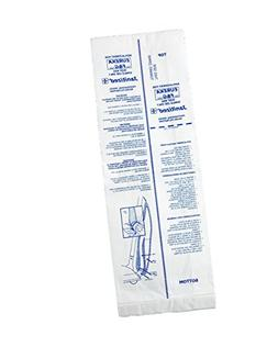 Janitized JAN-EUF&G Paper Premium Replacement Commercial Vac