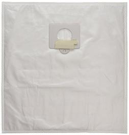 KENMORE HEPA Cloth Canister Vacuum Bags Type C -  By Vacow C