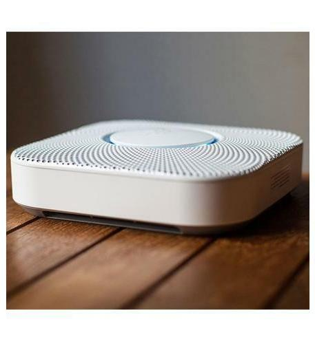 Wired Monoxide 2nd S3005PWLUS