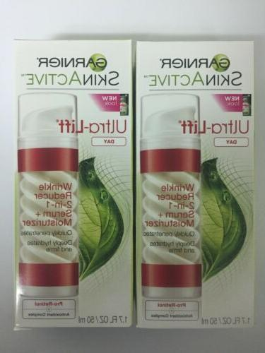 2 pack ultra lift 2 in 1