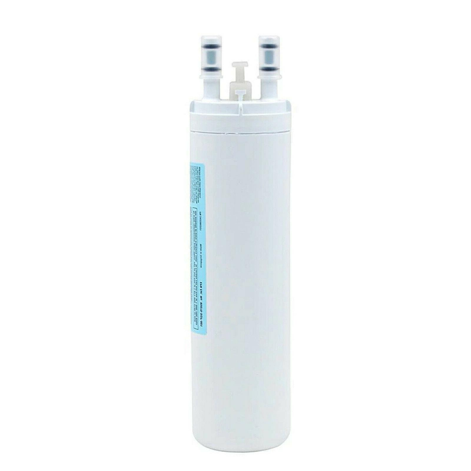 2 Pack Water Fits Pure-Source Ultra Kenmore