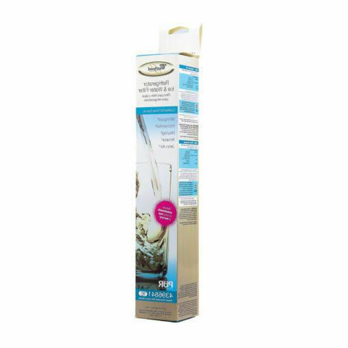 2PACK Whirlpool 46-9030 Water Filter