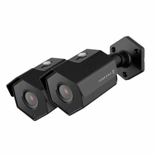 2pack ip4m 1026eb prohd outdoor 4mp 2688