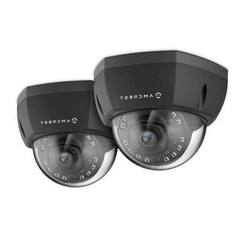 2pack ip4m 1028eb prohd fixed outdoor 4
