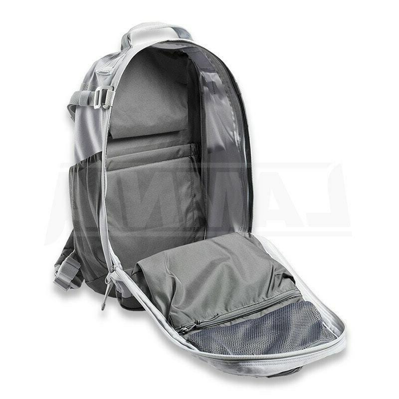 5.11 Tactical pack backpack, 56338