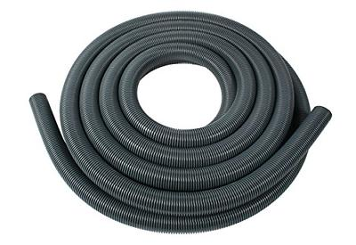 Cen-Tec Systems 60110 Gray 50 Foot Vacuum Hose with 2 Inch D