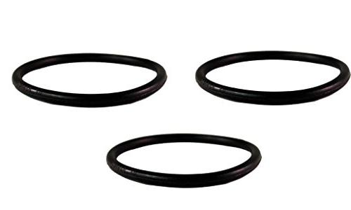 Sanitaire Upright Round Vacuum Cleaner Belt, designed to fit