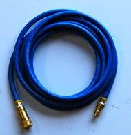 Thermax Therminator DV-12 15 foot solution hose