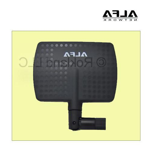 Antenna Solo 3, Yuneec SST16