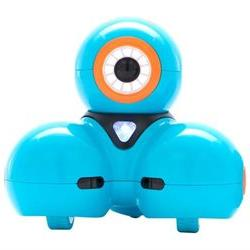 Wonder Workshop Dash Robot - Robot - Able to Code and Progra
