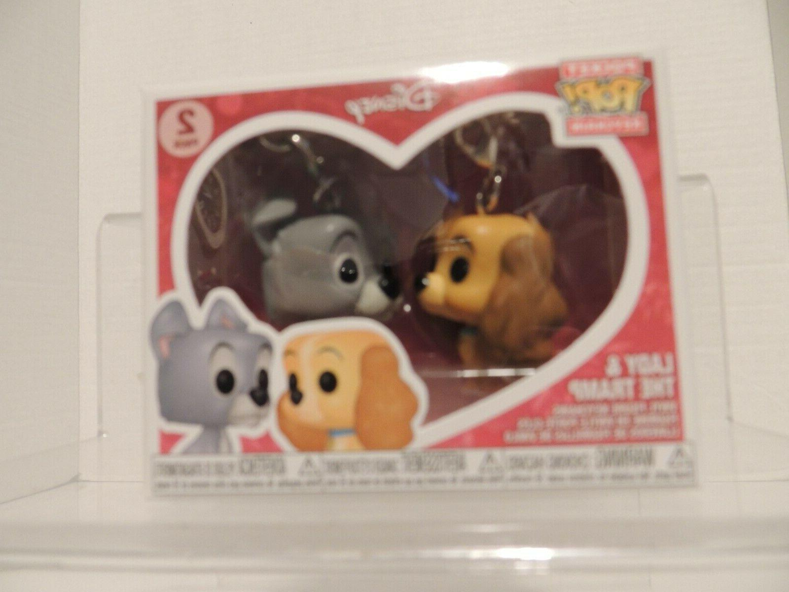 Disney Pop! After and 2