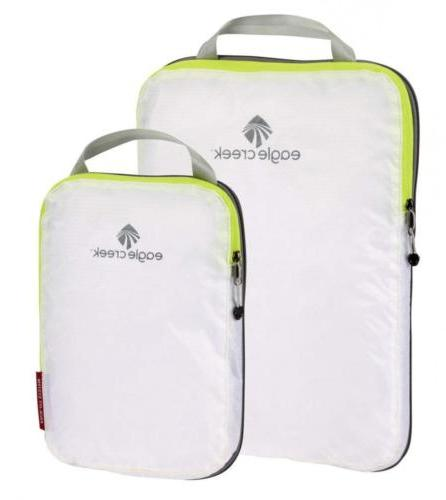 eagle creek packit specter compression