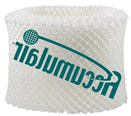 family care fcf620 humidifier filter