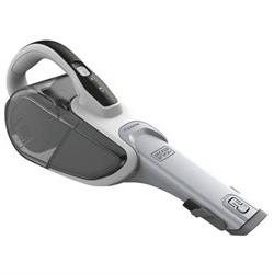 Black & Decker HHVJ315JD10 10.8V Cordless Lithium-Ion 2-Spee