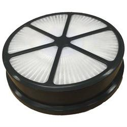 Hoover HEPA Style Filter Fits UH72400 Vacuums Part # 4400039