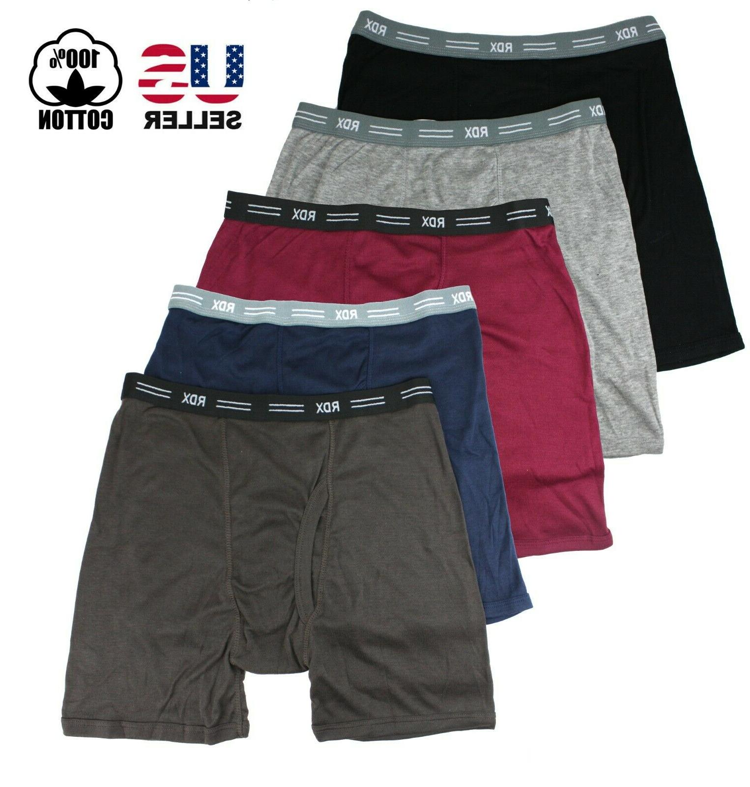 lot 2 6 pack men s 100
