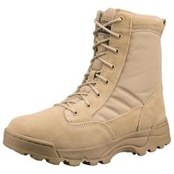 Original Swat Men's Classic 9 Tactical Combat Boots 1150 10
