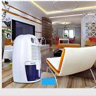 LOT 10 Mini Quiet Electric Home Drying Moisture Absorber Air