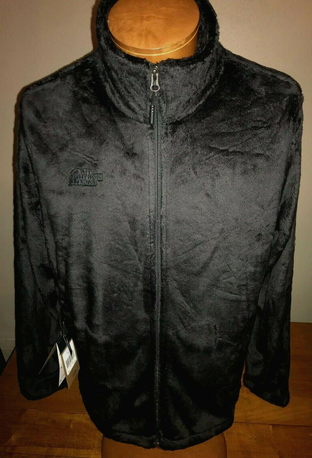 nwt the north face osito women s