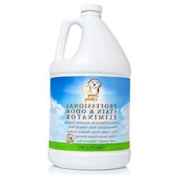 Pet Stain Odor Remover, Enzyme Cleaner, Odor Eliminator, Bes