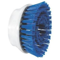 Black & Decker PKS-BB Bristle Brush for Power Scrubber