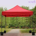 Pop Up Canopy Tent Weight Bags Universal Weight Sand Bag Anc