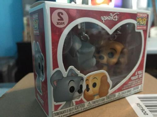 Funko The 2 Pack