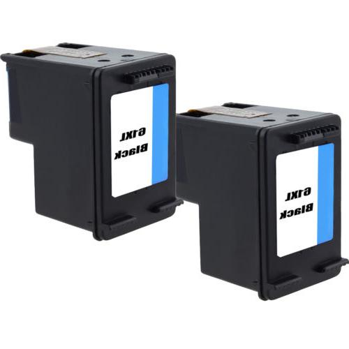 Rem. Cartridge for 4500 4501 4502 5535