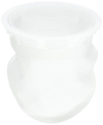 BISSELL Replacement Filter - 2 Pack