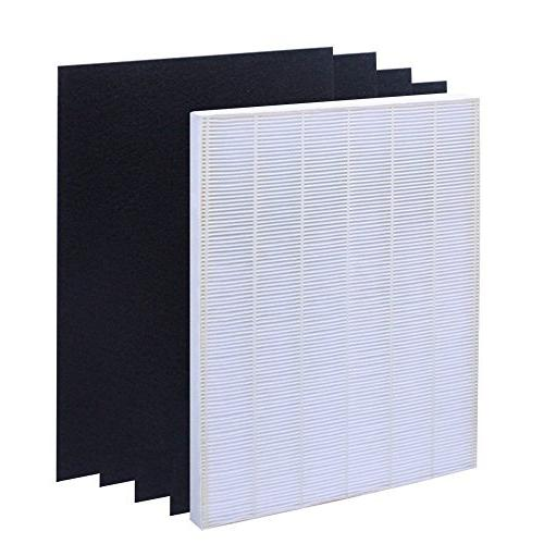 Replacement Filters for the Winix Filiter A 115115 PlasmaWav