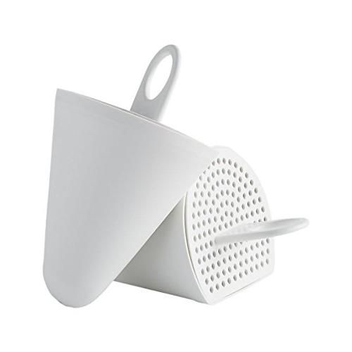 replacement filters mercury