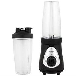 HomeLife Solutions 28 Oz Personal Blender with Two To-Go Mug