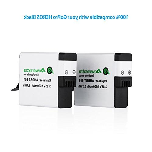 Compatible GoPro GoPro Compatible All Updates Firmware