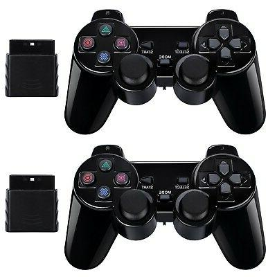wireless controller compatible