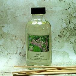 Lilac Reed Diffuser  with 10 Reeds