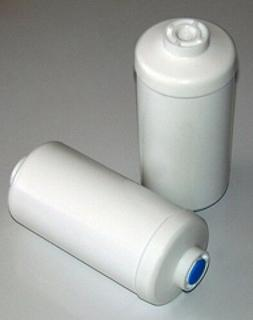 New Berkey PF-4 Fluoride/Arsenic Replacement Filters - ONLY