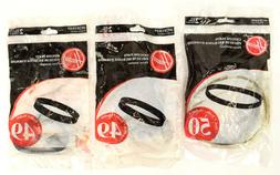 Hoover PowerDrive Belt , 40201049