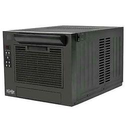 Rackmount Cooling Unit Air Conditioner 2.0kW 120V 60Hz 7k BT
